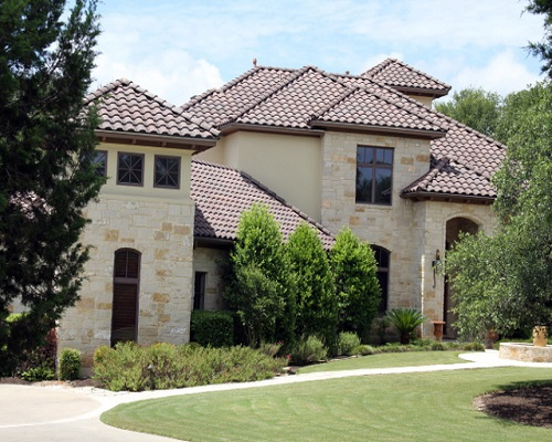 Home Builders In Austin Tx New Homes In Cedar Park Tx